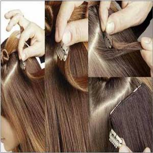 hair-extensions-clips