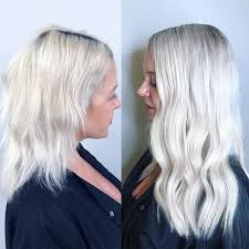 hair-extensions-beyond-beauty