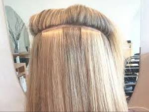 hair-extensions-me-tape