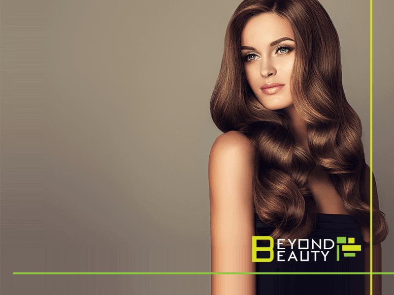 Οι βαφές μαλλιών σου προκαλούν αλλεργίες; Δοκίμασε την βιολογική βαφή Kyana!