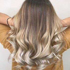 hair-extension-balayage-obre