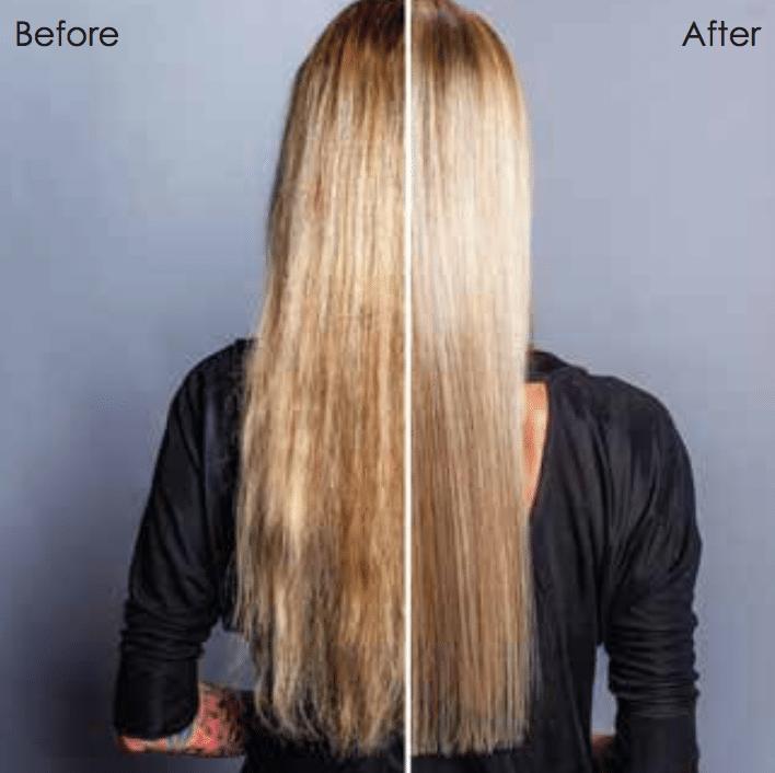 olaplex-before-after