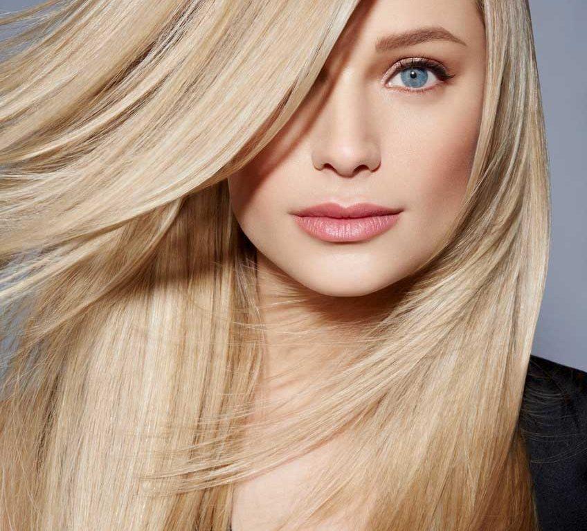 TIPS για Τέλεια Μαλλιά το Φθινόπωρο